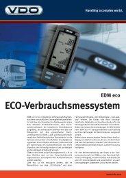 Nähere Informationen entnehmen Sie dem ... - Heinz Port GmbH