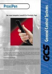 Download Datenblatt - Heinz Port GmbH