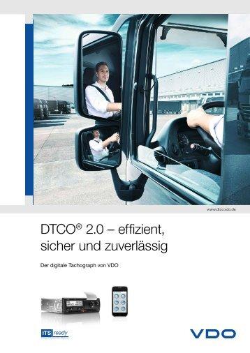 Nähere Informationen entnehmen Sie bitte dem ... - Heinz Port GmbH
