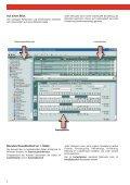 IQ MultiAccess - Heinz Port GmbH - Seite 2