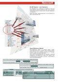 IQ MultiAccess - Heinz Port GmbH - Seite 3