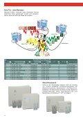 IQ MultiAccess - Heinz Port GmbH - Seite 4