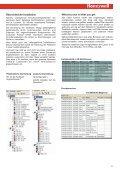 IQ MultiAccess - Heinz Port GmbH - Seite 5