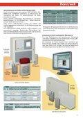 IQ MultiAccess - Heinz Port GmbH - Seite 7