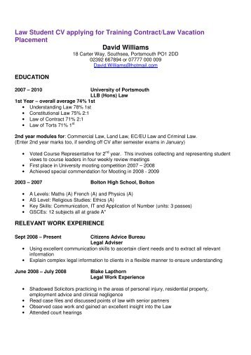 cv example to university images certificate design and template