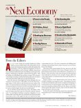 Next Economy Supplement (PDF) - Allstate - Page 3