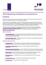 Civil Engineering, Architecture Property Architecture, Construction ...