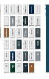 Medium Katalog - Porta Fenster - Seite 5