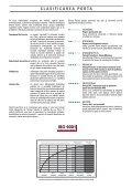 Katalog produktów Porta KMI Romania - OTTO TRANS CONSTRUCT - Page 2