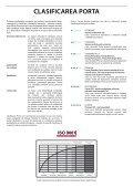 5 - Porta Doors - Page 2