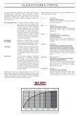 Katalog produktów Porta - Lokalizacja dla PKR - Page 2