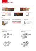 Katalog Porta - Drzwi Gerda - Page 6