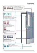 Katalog inwestycyjny 2013 - Porta - Page 7