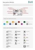 Katalog produktów PORTA - edycja 1/2013 - Page 3