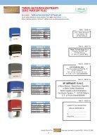o_18p1hs02v11nh2kuj5f12em14cea.pdf - Page 7