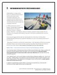 THE BENEFITS OF PUBLIC SKATEPARKS - Page 3