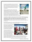 THE BENEFITS OF PUBLIC SKATEPARKS - Page 5