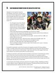 THE BENEFITS OF PUBLIC SKATEPARKS - Page 6