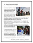 THE BENEFITS OF PUBLIC SKATEPARKS - Page 7