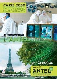 Consultez le programme Scientifique - Société française de radiologie