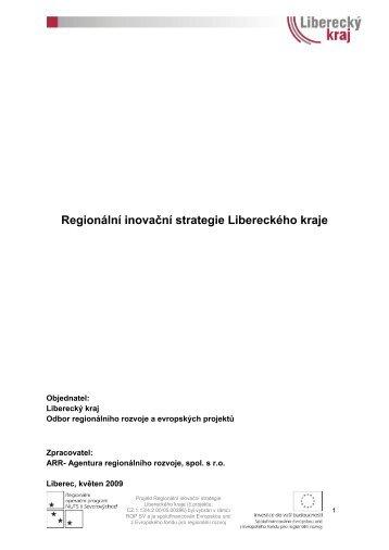 zde - portal-inovace.cz