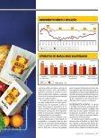 Cada vez mais, o sucesso do negócio supermercadista ... - Apas - Page 2