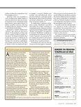 Cada vez mais, o sucesso do negócio supermercadista ... - Apas - Page 4