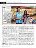 a crise e o consumo popular - Apas - Page 3