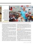 a crise e o consumo popular - Apas - Page 4