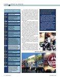 Uma história de mUitas - Apas - Page 3