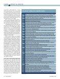 Uma história de mUitas - Apas - Page 5