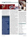 Uma história de mUitas - Apas - Page 7