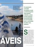 sustentabilidade - Apas - Page 2