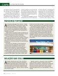 sustentabilidade - Apas - Page 3