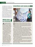 sustentabilidade - Apas - Page 5