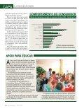 sustentabilidade - Apas - Page 7