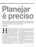 plano de negócios - Apas - Page 2