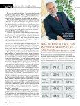 plano de negócios - Apas - Page 3