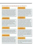 plano de negócios - Apas - Page 4