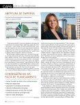 plano de negócios - Apas - Page 5