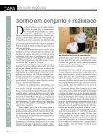 plano de negócios - Apas - Page 7