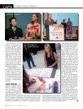 Sabedoria - Apas - Page 3