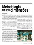 Sabedoria - Apas - Page 4