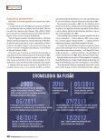 fusão - Apas - Page 5