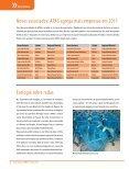 DE BEM COM O MEIO AMBIENTE - Apas - Page 6