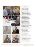 ed. Dezembro - Apas - Page 7