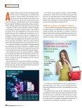 NOVAS CATEgORIAS NA CESTA DE COMPRAS - Apas - Page 3