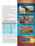 NOVAS CATEgORIAS NA CESTA DE COMPRAS - Apas - Page 4