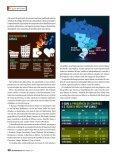 NOVAS CATEgORIAS NA CESTA DE COMPRAS - Apas - Page 5