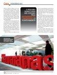 Capa TENDÊNCIAS - Apas - Page 5